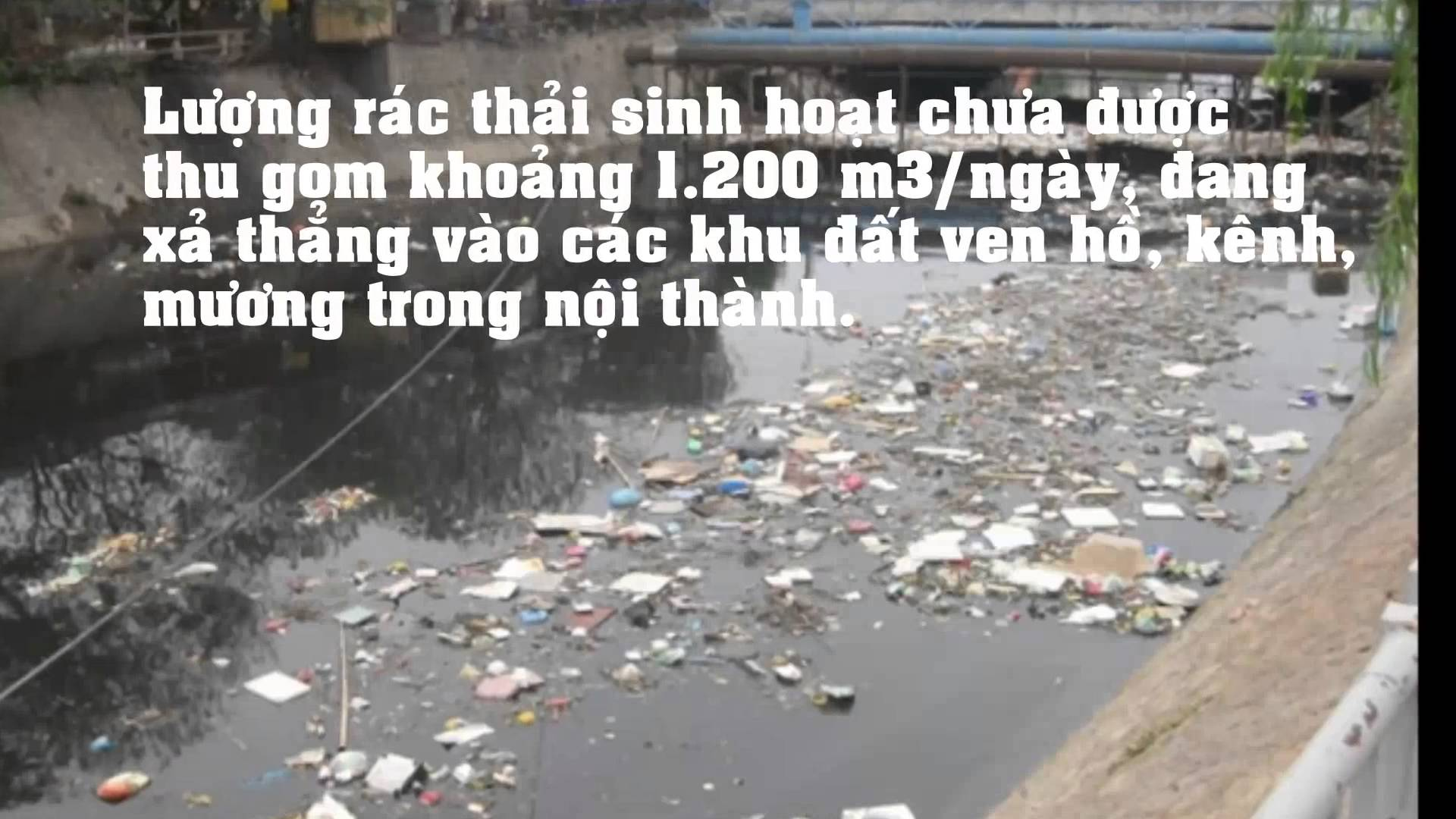 quy-trinh-xu-ly-nuoc-thai