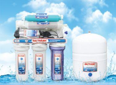xử lý nước thải chăn nuôi