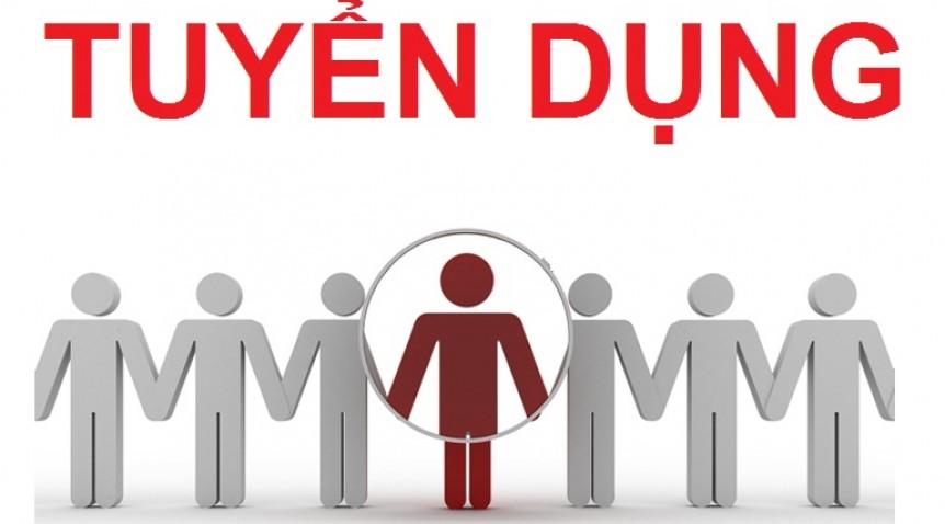 tuyen-dung-nhan-vien-xu-ly-nuoc-thai 1