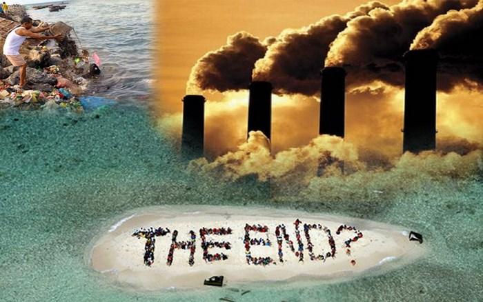 Như vậy tác hại của nito trong nước thải đối với môi trường là rất nguy hiểm, gây tác động xấu đến môi trường