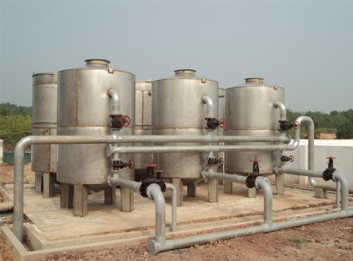 Giá máy lọc nước giếng khoan có tương xứng với lợi ích mang lại