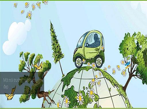 Công ty tư vấn môi trường tại Hà Nội thực hiện nhiệm vụ gì