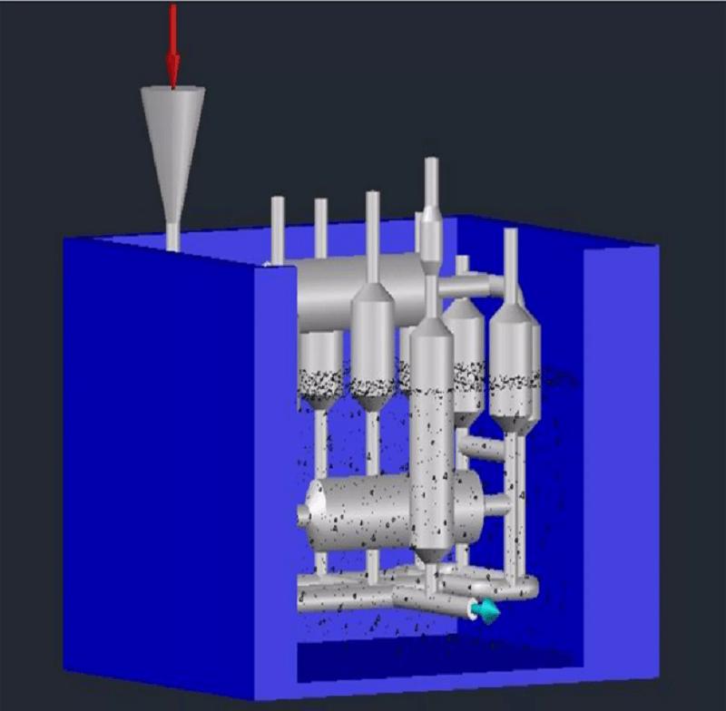 Phương pháp xử lý nước thải tủ lạnh đạt hiệu quả cao hiện nay