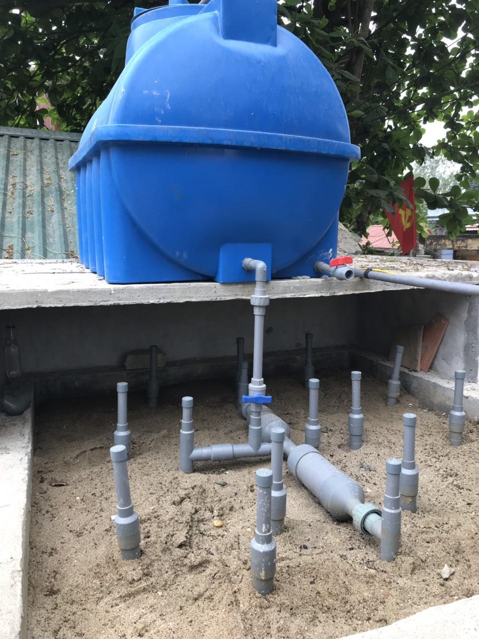 Cách xử lý bùn thải công nghiệp đơn giản và hiệu quả