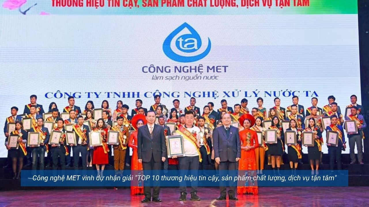 Cong-nghe-xu-ly-nuoc-ngam