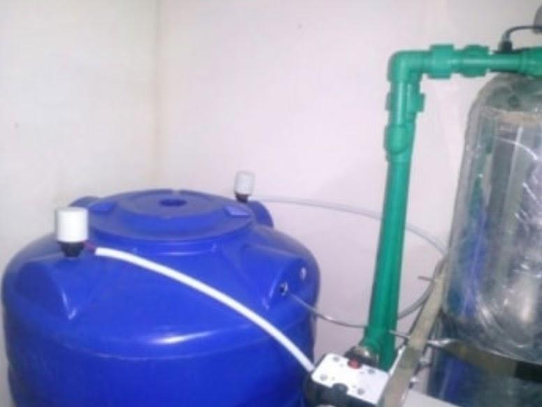 Tùy theo quy mô hoạt động sẽ có cách xử lý nước thải nha khoa phù hợp
