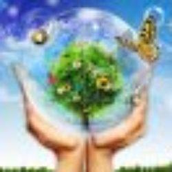 Ý nghĩa của việc bảo vệ môi trường