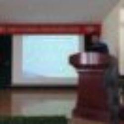 Hội thảo giới thiệu công nghệ MET tại quận Dương Kinh