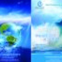 công ty xử lý nước thải uy tín TP. HCM