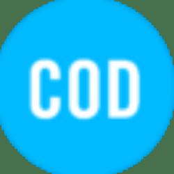 Cod nước thải là gì