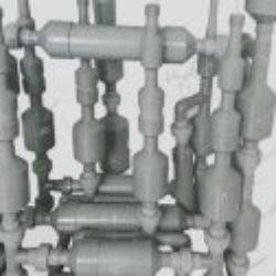 công nghệ xử lý nước thải sinh hoạt