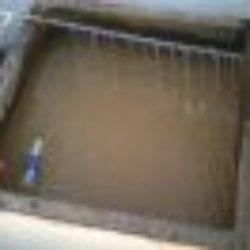 lọc nước giếng