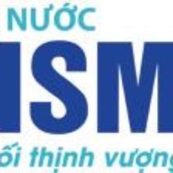 Logo cúc phương