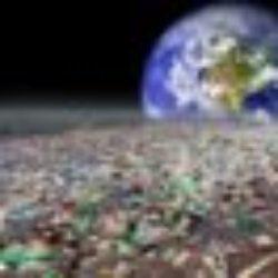 Ô nhiễm môi trường nước trên thế giới