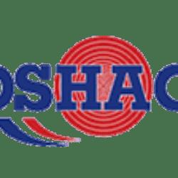 Logo Poshaco