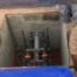 Tiêu chuẩn nước thải loại b