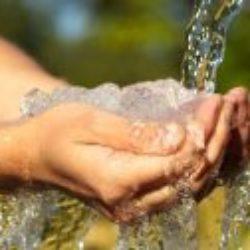 xử lý nước 1