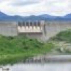 Xử lý nước sông hồ