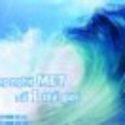 Xử lý nước thải Bình Dương