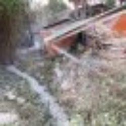 xử lý nước thải công nghiệp tại Nghệ An