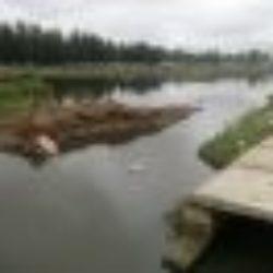 xử lý nước thải dân dụng