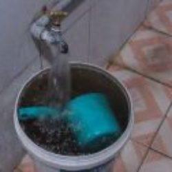 xử lý nước thủy cục