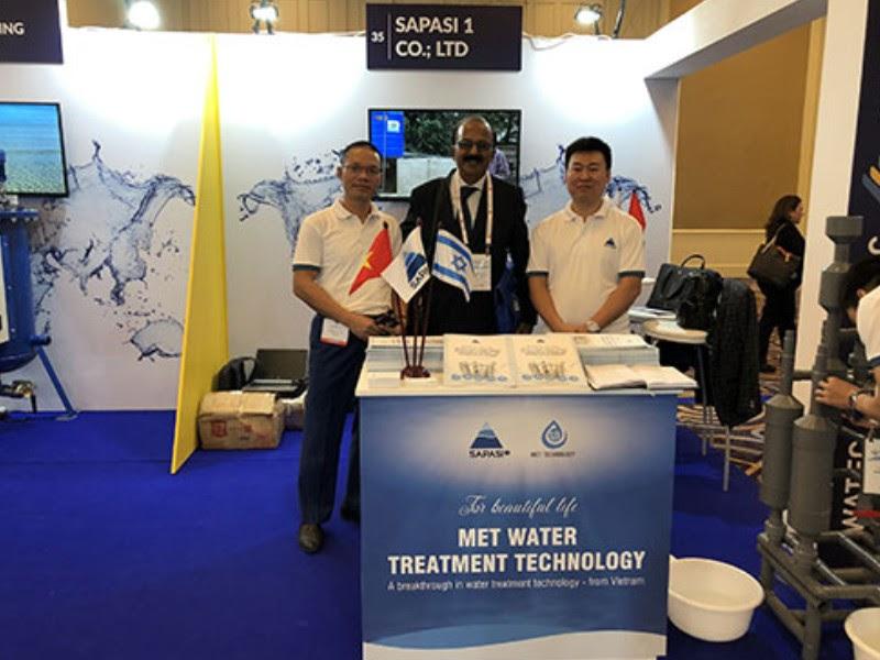 Kỹ thuật xử lý nước cấp thế nào hiệu quả chất lượng nước sạch?