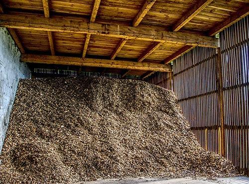 Xử lý nước thải sản xuất bao bì carton